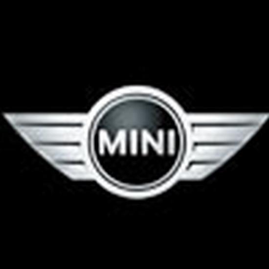 mini-800x600.jpg
